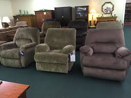 Home Decor Stores Mn by Furniture Oak Furniture Stores Amish Furniture Mn Amish