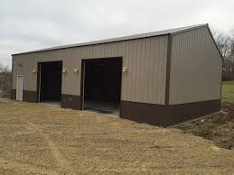 pole barn sizes u0026 pricing martinsville in construction