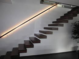 fuãÿsack abc design startseite idee design und inspiration best interior design