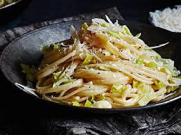 comment cuisiner le poireau a la poele recette fondue de poireaux créative savoureuse et à votre goût