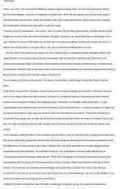 teenage pregnancy persuasive essay Argumentative Essay On Teenage Pregnancy The once to you argumentative essay on teenage pregnancy promised have