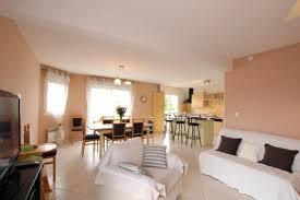 chambre d hote gouville sur mer maison individuelle 2 a 7 personnes 3 location vacances à gouville