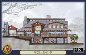 post brookhaven floor plans buckhead legion post seeks to replace building preservation group
