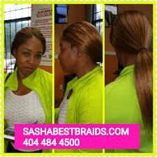 hair braiding in decatur ga best african hair braiding salon