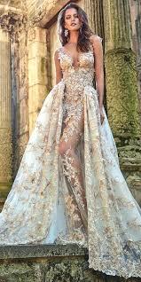 wedding fashion best 25 unique wedding dress ideas on fashion wedding