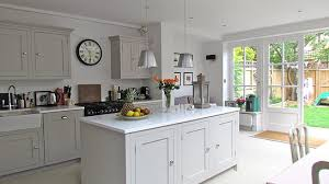 independent kitchen design consultancy kitchens pinterest