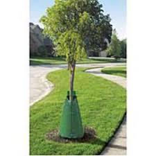 treecover watering bag watering bags and rings amleo