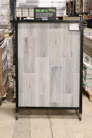 floor and decor glendale az floor and tile decor coryc me