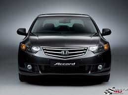 honda accord coupe india honda accord 2 4 car review wallpapers price in india