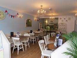 penarth new business watch victoria tea room opens in cornerswell