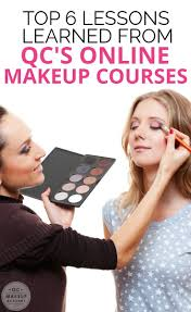 best online makeup artist school 577 best make up images on beauty make up beauty tips