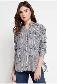 blouse wanita blouse wanita jual blouse wanita zalora indonesia