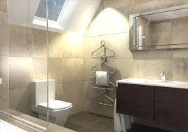 bathroom wall idea diy bathroom wall decor image of diy bathroom wall decor tips