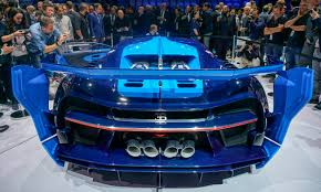 bugatti justin bieber bugatti officially announce chiron afrojack u0027s new 2 5 million