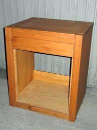 meuble de cuisine pour four encastrable meuble pour plaque de cuisson encastrable meuble cuisine pour four