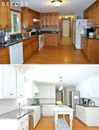 used kitchen cabinets for sale ohio discount kitchen cabinets zivile info