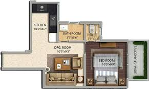pyramid urban homes ii in sector 86 gurgaon price location map
