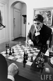 27 best playing chess images on pinterest chess games game of