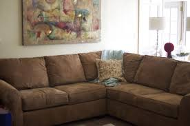 Buy Second Hand Sofa Set Furniture Cheap Used Furniture Second Hand Furniture For Sale