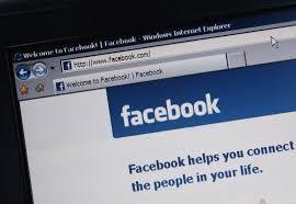 Bedroom Producers Facebook 10 Concerts U0027 Facebook Post Is A Security Risk Experts Warn U002710