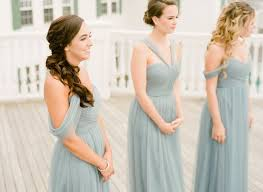 robin egg blue bridesmaid dresses 176 best bridesmaids images on wedding bridesmaids