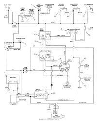 diagrams 11801464 kubota mx5000 wiring diagram u2013 kubota mx5000