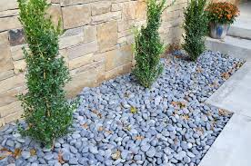 mexican beach pebbles semco outdoor landscaping u0026 natural stone