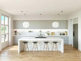 simple kitchen island designs kitchen island simple kitchen island design simple kitchen island