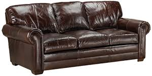 Sofas Made In North Carolina North Carolina Fine Leather Furniture Maple U0027s Leather Fine