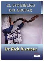 shofares de israel gran variedad de productos judíos mesiánicos en español tallits