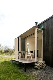 gallery ark shelter tiny house wood houses design and
