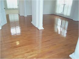 Ceramic Tile Flooring Pros And Cons Hardwood Kitchen Floors Pros And Cons Mindcommerce Co