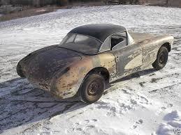 porsche 911 for sale craigslist 1957 corvette for sale craigslist uploaded to 1930