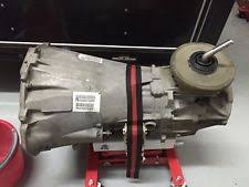 manual jeep jeep transmission ebay
