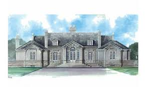 neoclassical home plans inspiring neoclassical house style photo house plans 6237