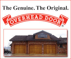 Overhead Door Fargo Overhead Door Company Of Grand Junction Momseveryday