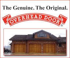 Overhead Door Bangor Maine Overhead Door Company Of Grand Junction Momseveryday