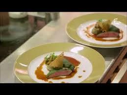 histoire de la cuisine et de la gastronomie fran軋ises histoire de l évolution de la gastronomie