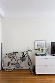 35 best bikes u0026 bike storage on apartment therapy images on