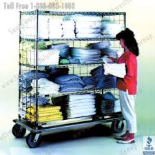 Shelves On Wheels by Rolling Wire Carts Stainless Storage Shelving Dallas Houston