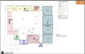 catholic church floor plan designs construction plan approved st mark catholic church