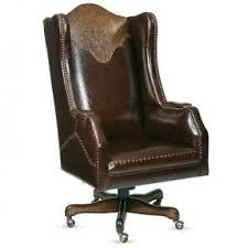 Executive Desk Chairs Executive Office Chairs Foter