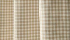 gingham pattern curtain royal blue gingham curtains distinctive