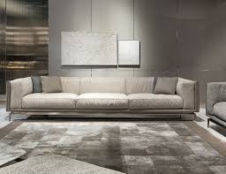 Modern Luxury Sofa Luxury U0026 Designer Italian Furniture Nella Vetrina