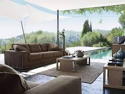 roche bobois karawan sofa u2013 the faciliti