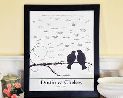 wedding sign in books party sign in boards and guest books wedding supplies bridal