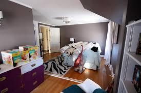 russet street reno room for baby