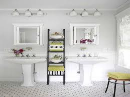 pedestal sink bathroom ideas inspiring bathroom pedestal sink ideas with pedestal sink or