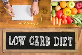 how to maintain a healthy low carb diet u2013 dietconcepts
