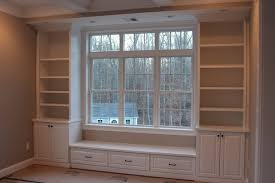 Mudroom Bench Seat Bench Seats Lockers Cubbies Mudroom Traditional Living Room